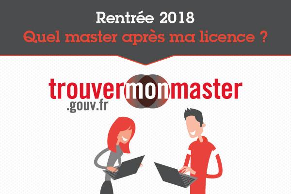 trouvermonmaster.gouv.fr